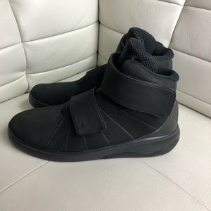Nike marxman Premium black size 10